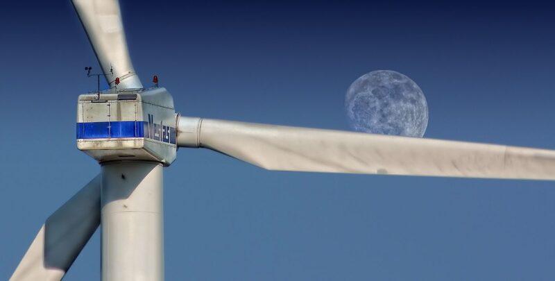 Enerji Sistemleri Mühendisliği Nedir?