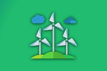 Rüzgar Enerjisi Nedir? Nasıl Elde Edilir? Kullanım Alanları?
