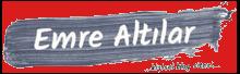 Emre ALTILAR | Kişisel Blog