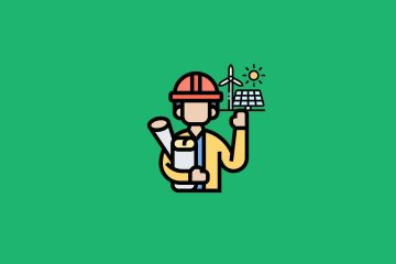 Enerji Sistemleri Mühendisliği Nedir? Ne İş Yapar?