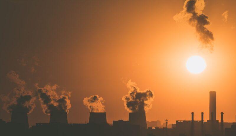 Neden Nükleer?